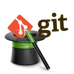 git tips and tricks