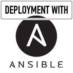 deployment-with-ansible