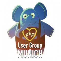 php user group munich