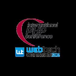 IPC & WebTechConf