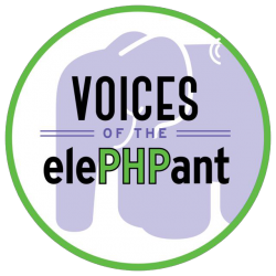 voices-of-the-elephpant